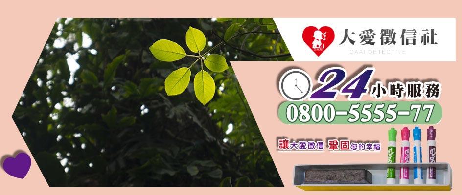 台南地檢署