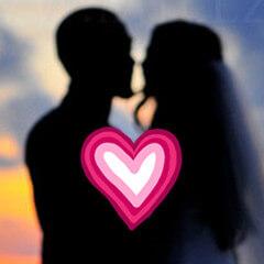 婚前徵信的重要性